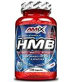 Amix Hmb Estimulante - 75 gr_8594159531826