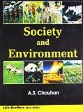 Society and Environment 24th Edition