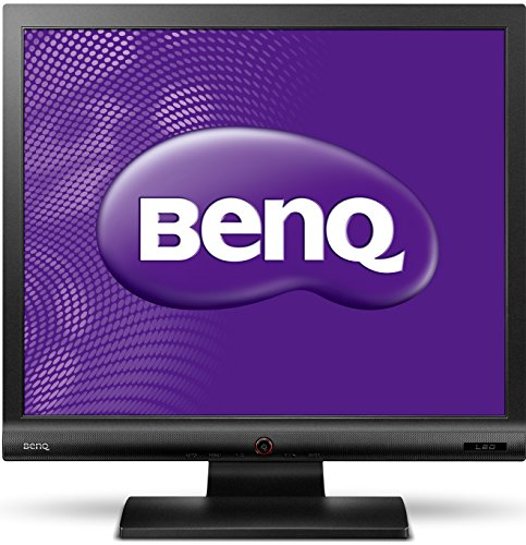 benq-bl702a-led-tn-17-inch-monitor-1280-x-1024-54-10001-12m1-5-ms-d-sub-black