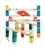 Hape E6014 - Quadrilla Loop de Loop