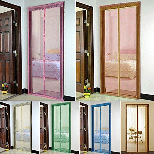 tenda-zanzariera-magnetica-marrone-240x140cm-per-porte-finestre-anti-zanzare-mosche