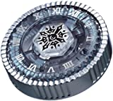 Metal Fight BeyBlade BB-104 Basalt Horogium 145WD