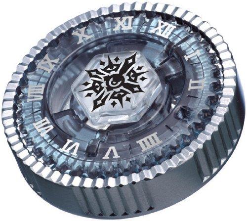Metal Fight BeyBlade BB-104 Basalt Horogium
