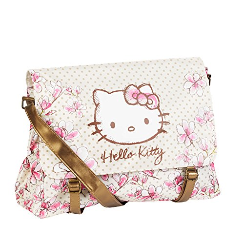 Hello Kitty – 41907 Bag with Flap