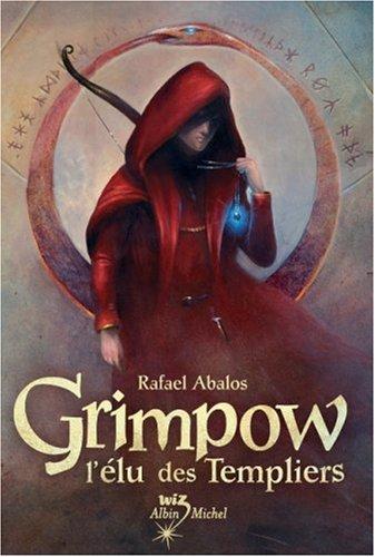 """<a href=""""/node/15039"""">Grimpow l'élu des templiers</a>"""