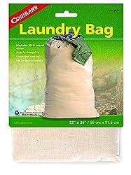 Coghlans Unisex Laundry Bag