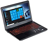 """Best Asus Computer Ordinateurs Portables Gaming - Asus TUF504GD-E4636T PC Portable Gaming 15"""" FHD Review"""