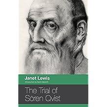 The Trial of Sören Qvist