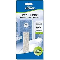 Cramer China & Bath Rubber/Scuff Remover