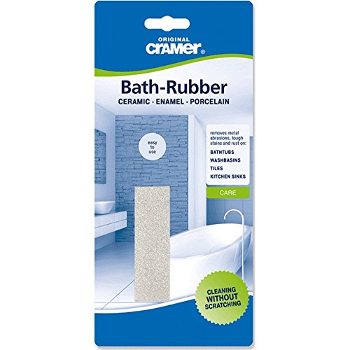 cramer-china-bath-rubber-scuff-remover