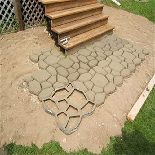 gazechimp-2-piezas-jardin-pavimentacion-de-moldes-bricolaje-fabricante-de-plastico-path