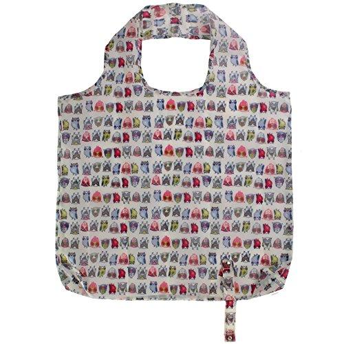 twitter-packable-bag
