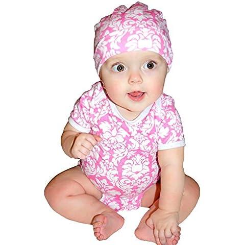 Petitebelle -  Body  - Bebè femminuccia