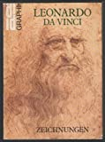 Leonardo da Vinci. Zeichnungen - Emery Kelen