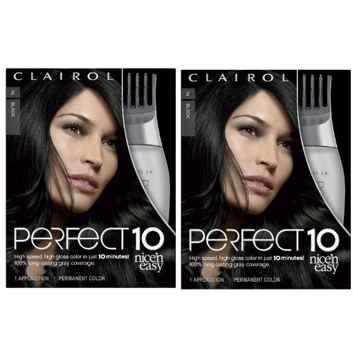 clairol-perfect-10-by-nice-n-easy-hair-color-002-black-1-kit-pack-of-2-by-clairol