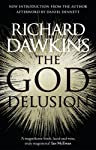 The God Delusion caused a sensation when it was published in 2006. Within weeks it became the most hotly debated topic, with Dawkins himself branded as either saint or sinner for presenting his hard-hitting, impassioned rebuttal of religion of all ty...
