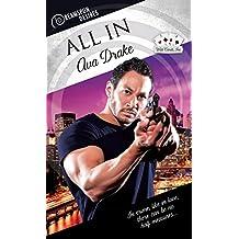 All In (Dreamspun Desires Book 38) (English Edition)