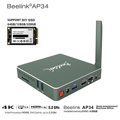 ap34-mini-pc-beelink-diy-ssd-intel-apollo-lake-n3450-cpu-22-ghz-hd-graphics-500-ddr3-4gb-c-575gb-100
