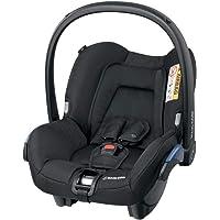 Maxi-Cosi Citi Babyschale, federleichter Baby-Autositz Gruppe 0+ (0-13 kg), nutzbar ab der Geburt bis ca. 12 Monate…