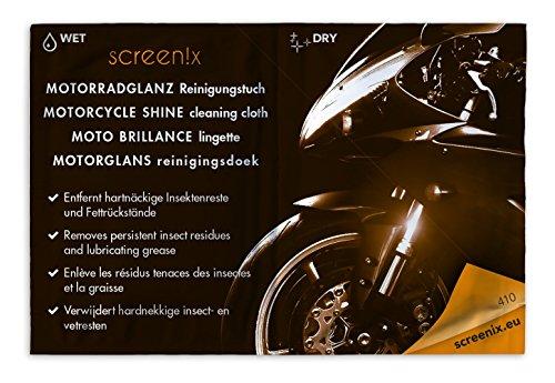 screenix-si410030-motorradreinigungstucher-motorradglanz-30-er-pack