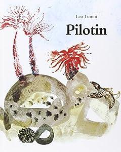 """Afficher """"Pilotin"""""""