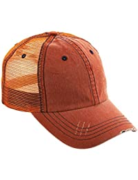 Amazon.in  MGC - Caps   Hats   Accessories  Clothing   Accessories de4147b25f90