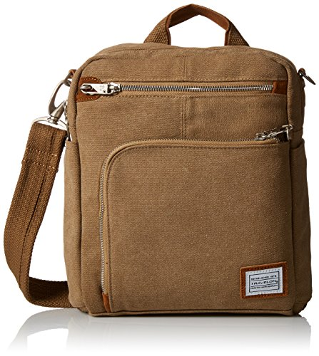 travelon-anti-theft-heritage-tour-bag-borsa-a-tracolla-donna-oatmeal-beige-33074-700