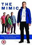 The Mimic [DVD]