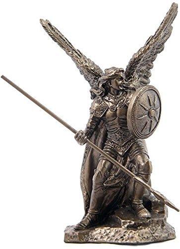 99-cm-erzengel-raphael-kalt-gegossen-bronze-statue-figur-farbe