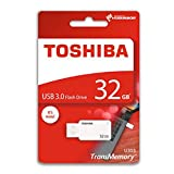 Toshiba U303 32 GB Pen Drive