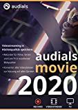 Audials Movie 2020 - PKC