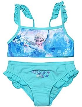 Frozen Bikini Bademode Die Eiskö