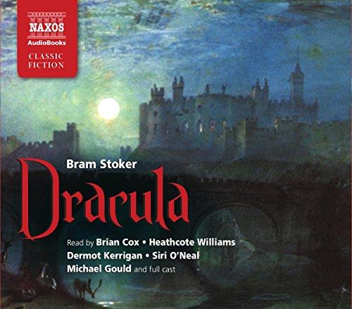 Dracula (Nutrition-shop)