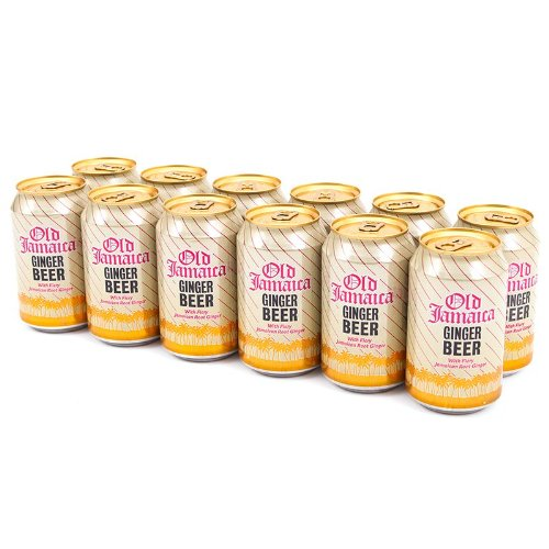 old-jamaica-ginger-beer-12x-330-ml