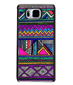 Fuson Designer Back Case Cover for Samsung Galaxy Alpha :: Samsung Galaxy Alpha S801 :: Samsung Galaxy Alpha G850F G850T G850M G850Fq G850Y G850A G850W G8508S :: Samsung Galaxy Alfa (Girl Friend Boy Friend Men Women Student Father Kids Son Wife Daughter )