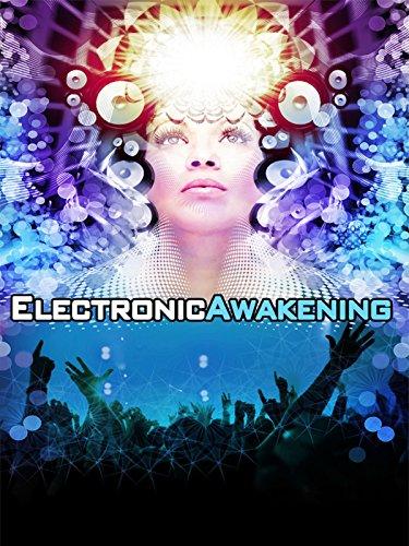 electronic-awakening-ov