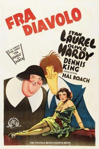 the-devil-s-brother-poster-movie-spanish-27-x-40-pollici-69-cm-x-102-cm-stan-laurel-oliver-hardy-den
