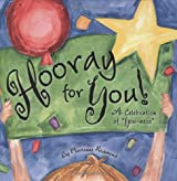 Hooray for You! (Marianne Richmond)