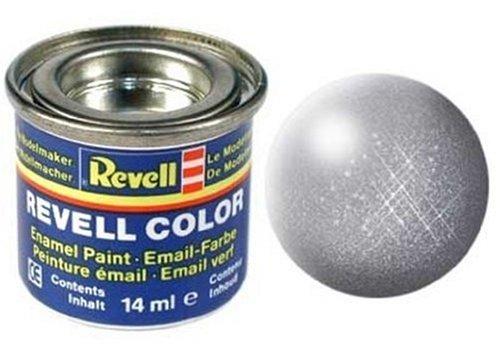 peinture-email-revell-gris-fer-metallise