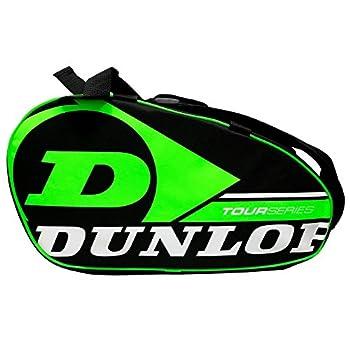 Paletero de p del Dunlop...