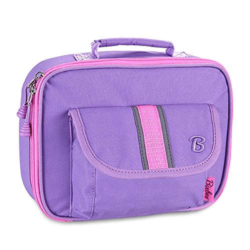 bixbee-signature-lunchbox-purple