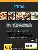Weber's Seafood: Die besten Grillrezepte (GU Weber Grillen) - 2