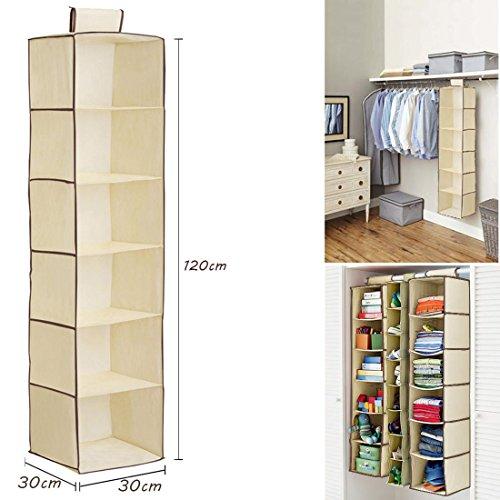 cooltechstuff-6-shelf-hanging-wardrobe-storage-unit-sweater-organiser-hanging-wardrobe-closet-tidy-6