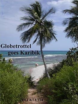 Globetrottel goes Karibik