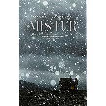 Mistur (Icelandic Edition)