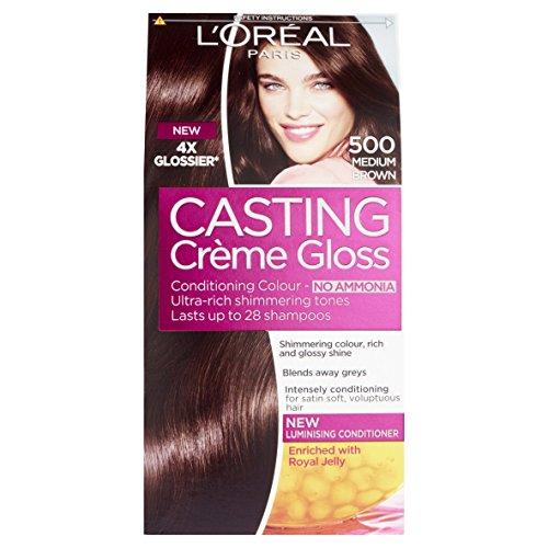 loreal-paris-casting-creme-gloss-500-medium-brown-pack-of-3