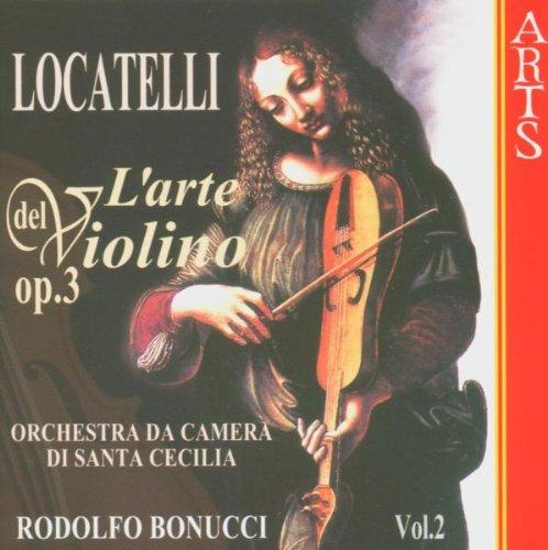 locatelli-larte-del-violino-op-3-vol-2