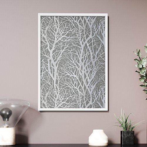 Wandbild Aus Metall Mehr Als 1500 Angebote Fotos Preise