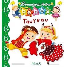Coloriage Bebe Taureau.Amazon Fr Taureaux Livres Pour Enfants Livres