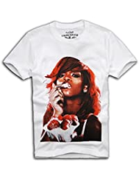 LECTRO T-SHIRT BEYONCE ICECREAM JAY Z RIHANNA TOUR DOPE SWAG ELEVEN LAST KINGS S/M/L/XL